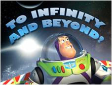 to_infinity_and_beyond