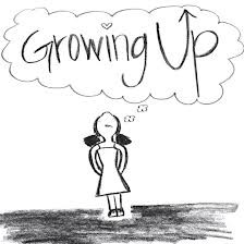 growup2