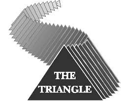 the_triangle